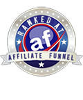 Vote For Us At AffiliateFunnel